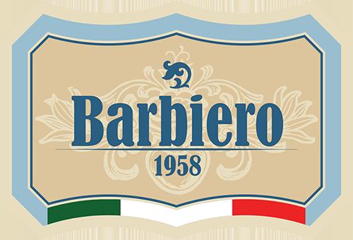 Barbiero Italian Foods