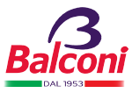 Balconi Breakfast, Snacks & Cakes