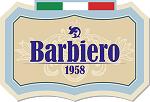 Barbiero Christmas Cake