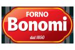 Bonomi Cookies