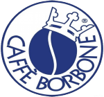 Borbone Ground Coffee