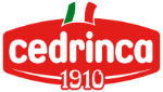 Cedrinca Candies