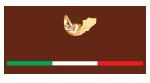 Colacchio Cracker & Taralli