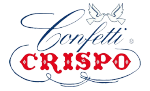 Crispo Almond Confetti