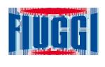 Fiuggi Water