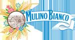 Mulino Bianco Cookies