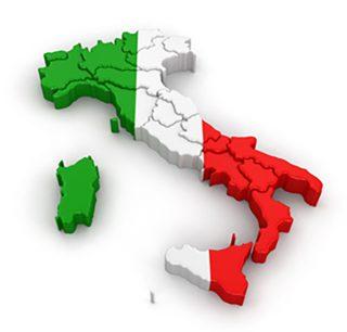Italy quality