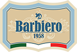 Barbiero Candies