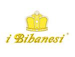Bibanesi Cracker & Taralli