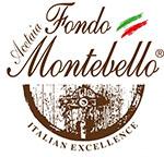 Fondo di Montebello Vinegar
