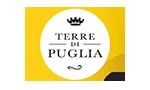 TerreDiPuglia Cracker & Taralli
