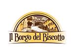 Borgo Del Biscotto Cookies