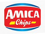 AmicaChips Crackers, Taralli & Chips